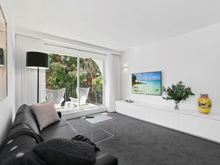 403/2a Elizabeth Bay Road