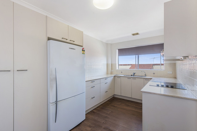 5/60 Wallace Street, Chermside West QLD 4032