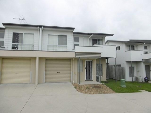25/57 Shayne Avenue, Deception Bay QLD 4508
