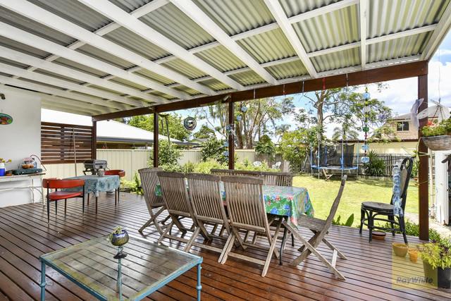 30 Nowack Avenue, NSW 2257