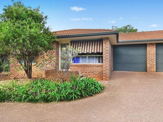 12/83 Mills Street, Warners Bay NSW 2282