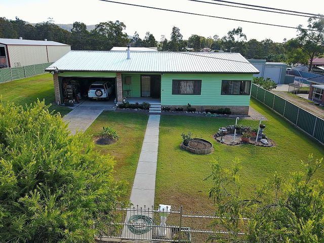 88 Kendall Street, Bellbird NSW 2325