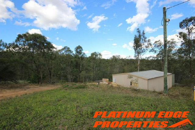 76 Farwell Close, Kooralbyn QLD 4285