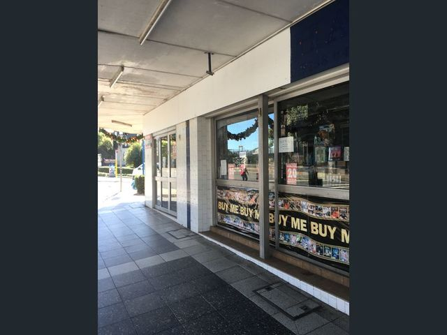 158 Georges River Road, NSW 2133