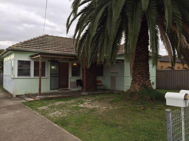 5 Earle Street, Doonside NSW 2767