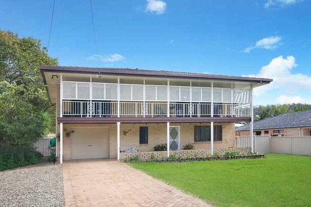 13 Koala Drive, Townsend NSW 2463
