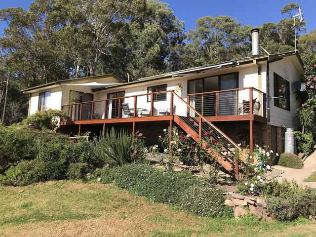19 Wildlife Drive, Tathra NSW 2550