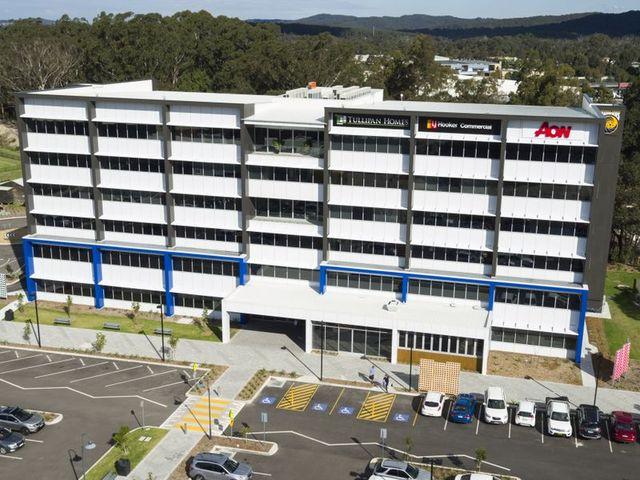 1 Bryant Drive, Tuggerah NSW 2259