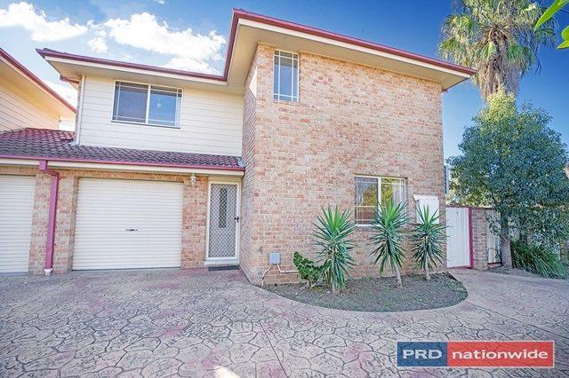 1/3 Jean Street, Kingswood NSW 2747