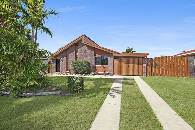 23 Melaleuca Street, Annandale QLD 4814