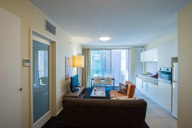 93.2/227 North Terrace, SA 5000