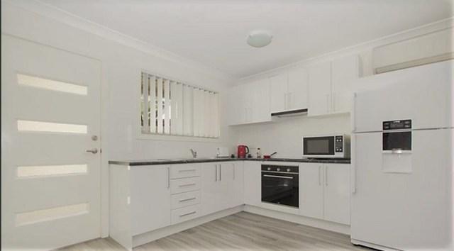14A Hales Place, Blackett NSW 2770