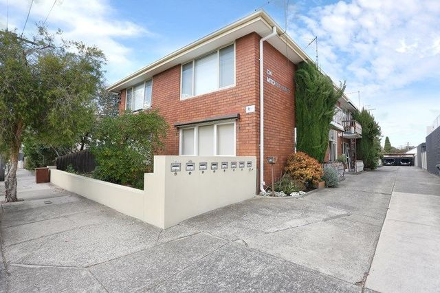 7/134 Mitchell Street, Brunswick East VIC 3057
