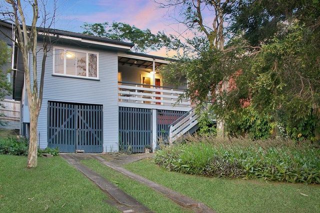 116 Gray Road, West End QLD 4101