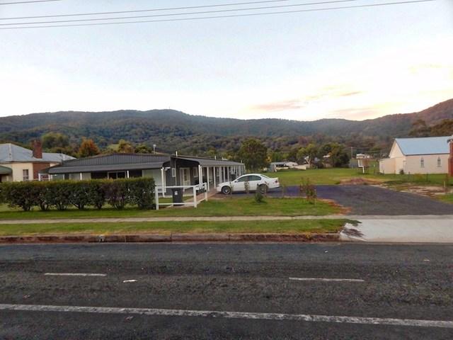 128 Mayne St, Murrurundi NSW 2338