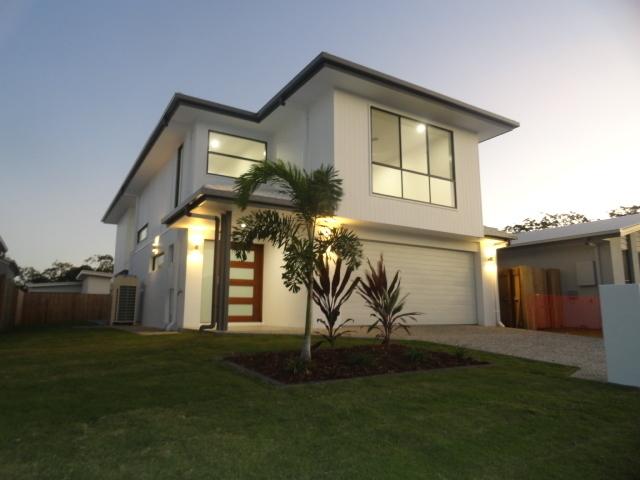 22 Hideaway Street, Birtinya QLD 4575