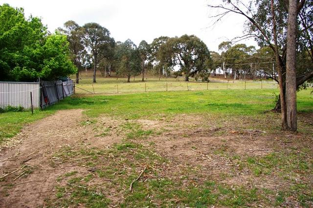 115W North Street, Walcha NSW 2354