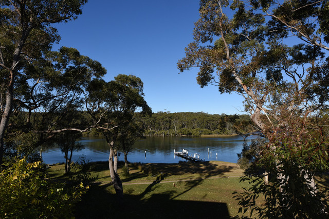 3/284 River Road, Sussex Inlet NSW 2540