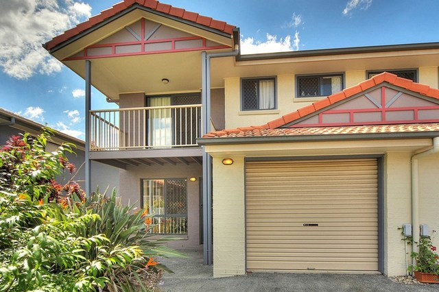 31/59 Lichfield Place, Parkinson QLD 4115