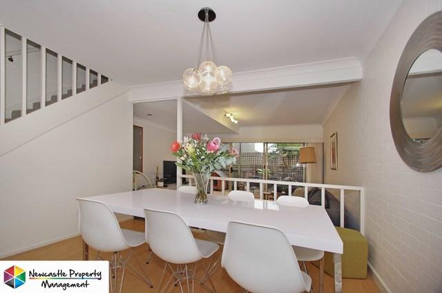 1/21 Margaret Street, NSW 2291