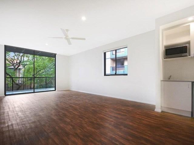 20/14 Botany Street, Bondi Junction NSW 2022