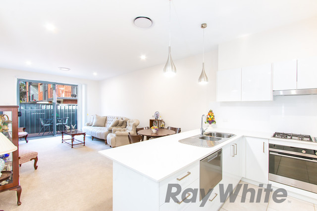 5/20 Olney Road, Adamstown NSW 2289
