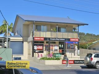 3 Sorrento Road Empire Bay NSW 2257