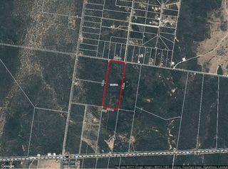 Lot 1 Crosbies Rd Goranba QLD 4421