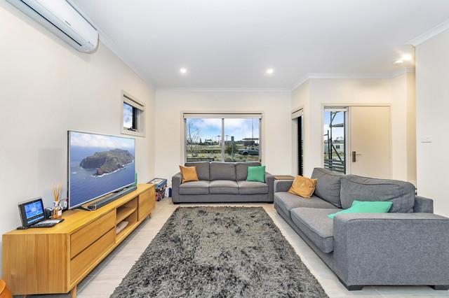 151 Gorman Drive, Googong NSW 2620