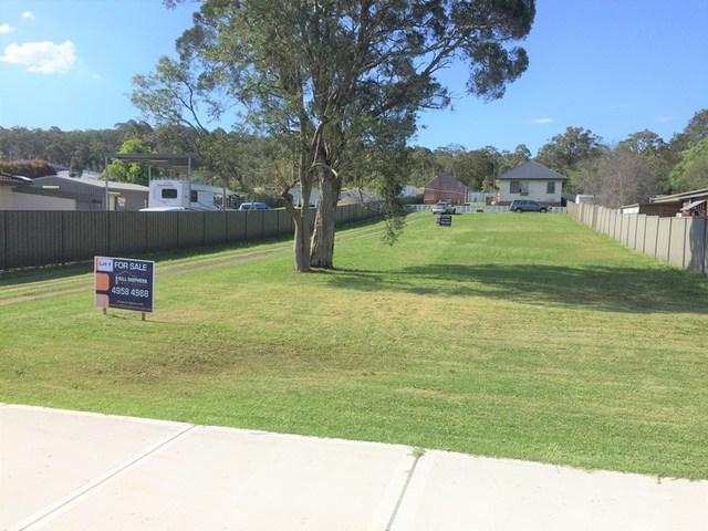 Lot 2/19 Seaham Street, Holmesville NSW 2286