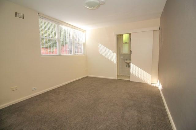 39 Marmion Street, NSW 2050