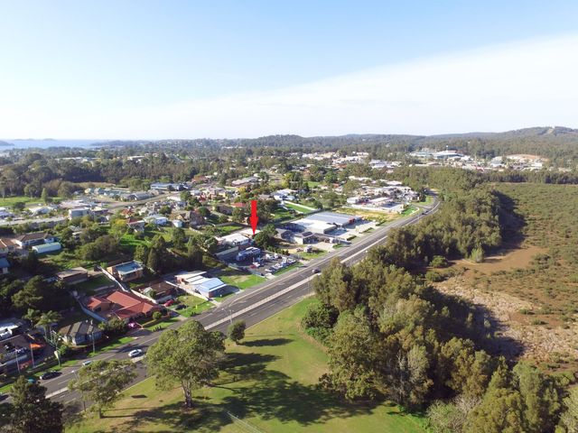 13-15 Vesper Street, Batemans Bay NSW 2536