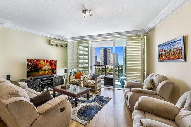 32/3 Tedder Avenue, Main Beach QLD 4217