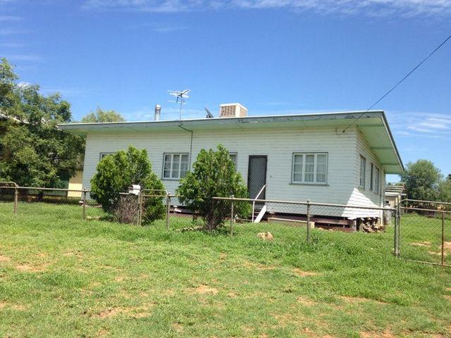 41 Carter, Charleville QLD 4470