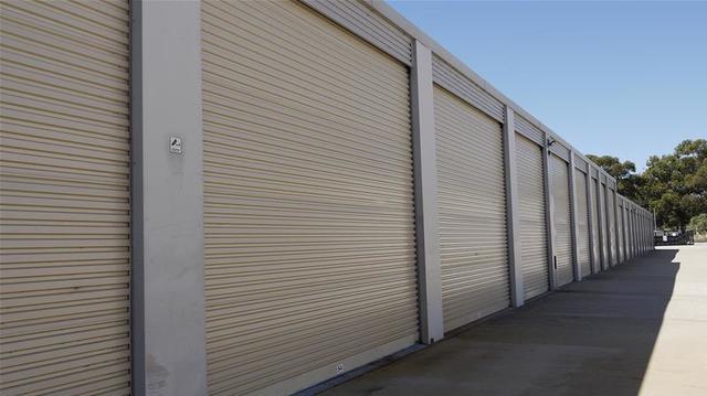 54/11 Watson Drive, Barragup WA 6209