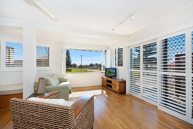 6/3 Pilot Street, Yamba NSW 2464