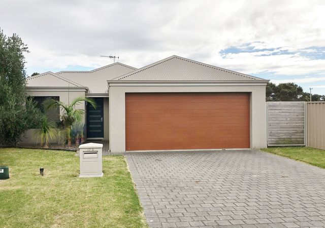 37B Windermere Road, Lower King WA 6330