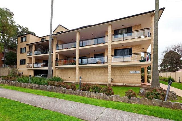 2/35-37 Brandon Avenue, Bankstown NSW 2200