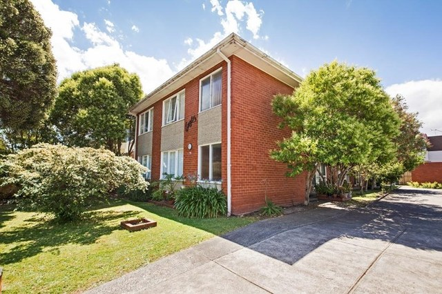 3/55 Filbert  Street, Caulfield South VIC 3162