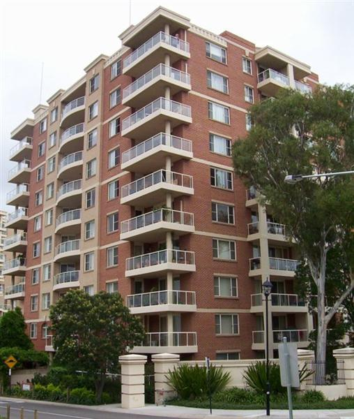 G05/10 Wentworth Drive, NSW 2138