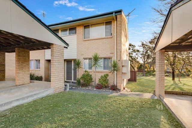(no street name provided), Macquarie Fields NSW 2564