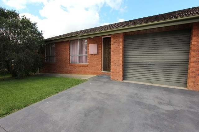 9/55 Willow Drive, NSW 2577