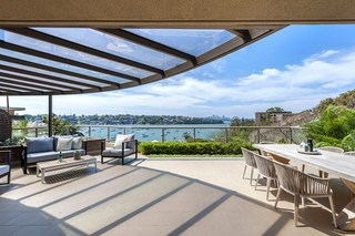 10/56 Wrights Road