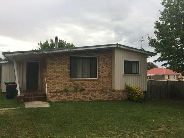 1 North Street, NSW 2350