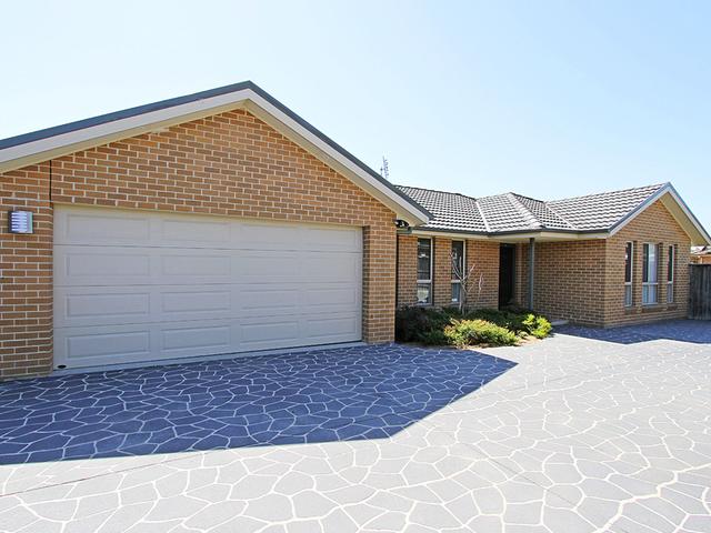 23 Durham Rd, East Branxton NSW 2335