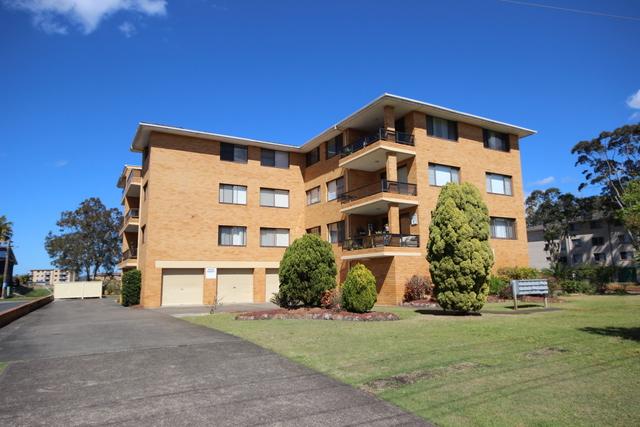 6/24-26 Taree Street, Tuncurry NSW 2428