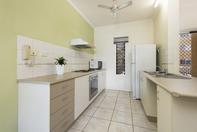2/17 Sunset Drive, Coconut Grove NT 0810