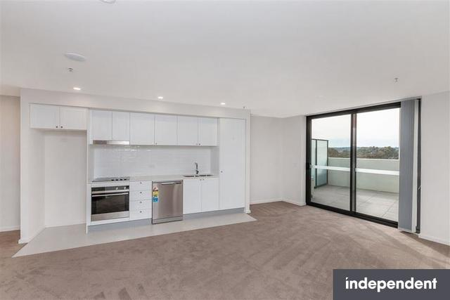 243/1 Anthony Rolfe Avenue, ACT 2912