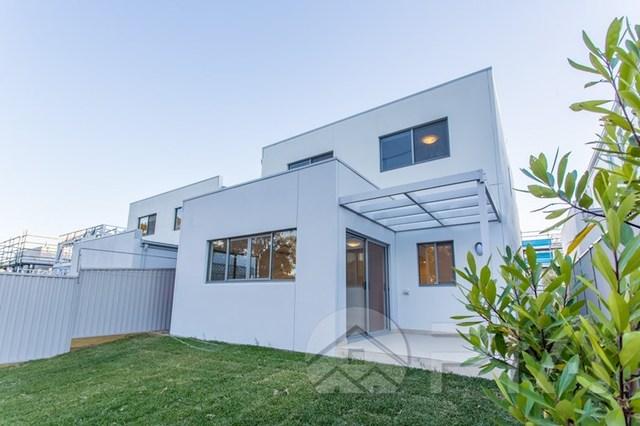 67 Mundowey Entrance, Villawood NSW 2163