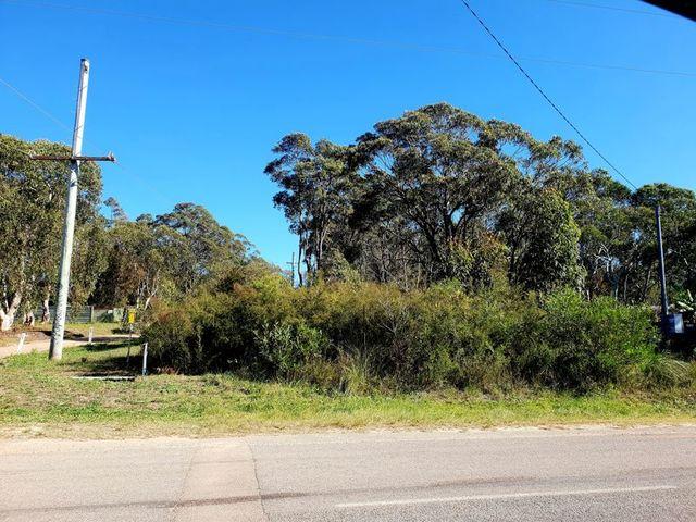 58 Gorokan Road, Wyee NSW 2259